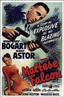 Maltese_Falcon_poster