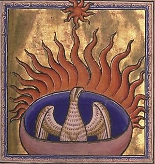 Medieval_phoenix
