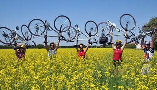 BPTQ-provence-biking