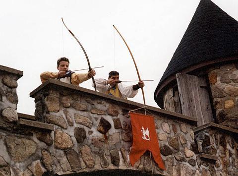 Archers-g