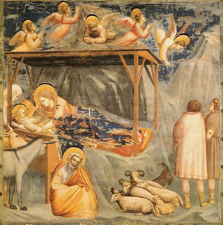 Giotto_nat