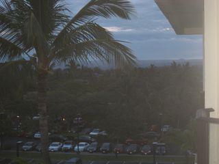 Hawaii2 001