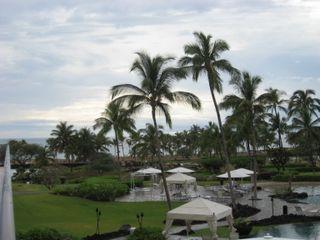 Hawaii1 008