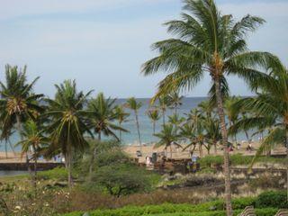 Hawaii3 004