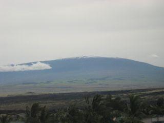 Hawaii3 005