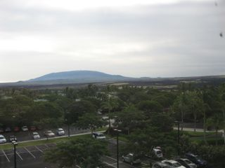 Hawaii3 002