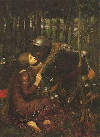 Knight_and_Maiden_in_the_Woods